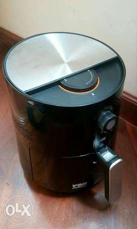 Air fryer Langata - image 3