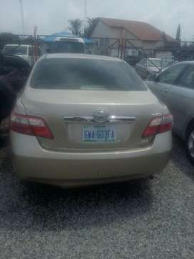 Toyota Muscle Cars For Sale Olx Nigeria
