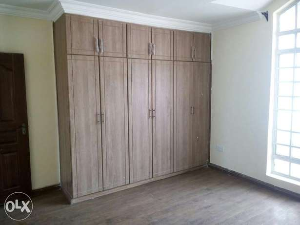 3 Bedroom All En Suite Apartment + DSQ To Let in Lavington Lavington - image 6