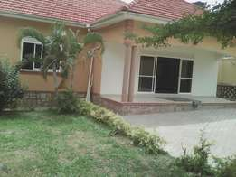 Nice House Up For Sale In Naalya