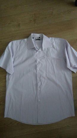 Тениска 2f5ee1996accb