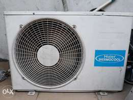 1.5 Hp Thermocool A.C working perfectly well