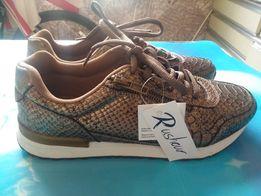 Кросівки 39 - Дитяче взуття - OLX.ua bc42f15d51d14