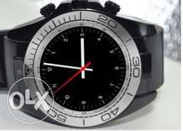 Smart watches for sale new