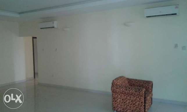 A Lovely 3 Bedrooms Flat for Rent in Lekki Phase 1, Lagos. Ikoyi - image 3