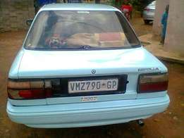 want 16 valve top
