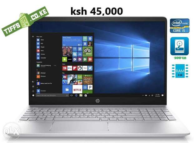 **Special Offer** on Laptops Nairobi CBD - image 2