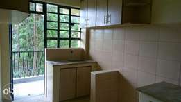 2 Bed Apartments to let in Muthiga