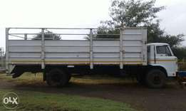 Ford D1414 10 T for sale