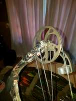 """Matthews Switchback bow for sale. 70 Lb draw length 30"""""""