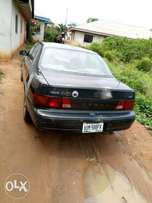 Toyota Camry Orobo for Urgent Sale