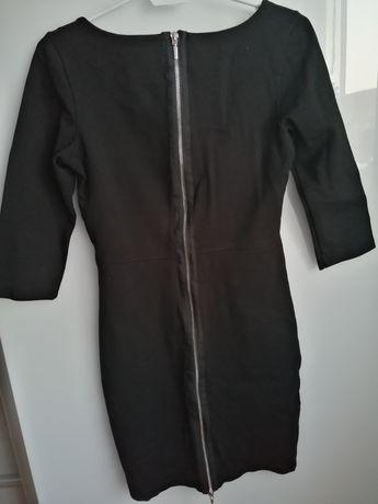 e3783c5b14 Moda sieradz   ubrania sieradz   sukienki sieradz