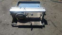 Stone cut-off machine ts250e for sale r3500