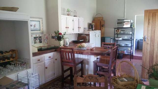 Stunning Family Home - URGENT SALE!! Nylstroom - image 4