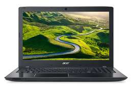 Acer® Aspire Series Notebook: E5-575G-53WP BRAND NEW SEALED