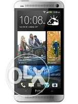 Used htc one m7 for sale