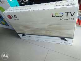 LG 32 inch digital tv free delivery with town