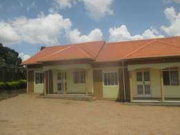 Mutungo 2bedrooms at 600k