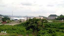 Bare land, Strategically located 5300sqm residential land, Kaura