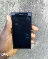 ITEL 1506 Strong Battery