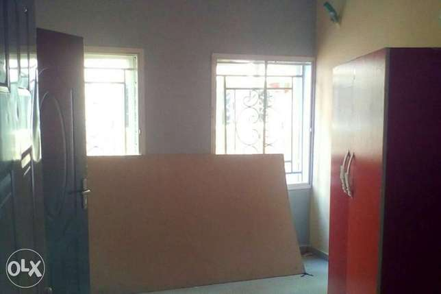 Newly built 2bedrooms flat at lake view estate amuwo-odofi Lagos Isolo - image 4