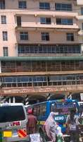 Commercial Building for sale in Nairobi CBD