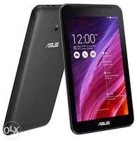Asus Fonepad 7.0 inch screen