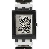 Swatch Swiss Ladies Watch