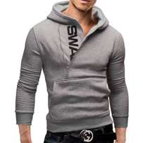 2017 Assasin creed style slim fit swagggg hoodie