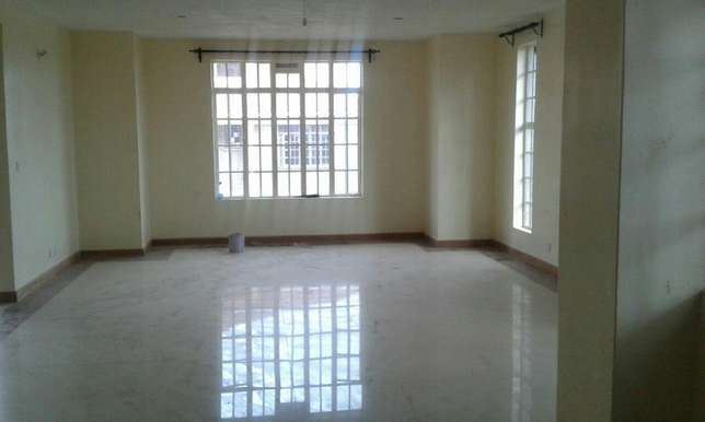 Elegant 3bedrooms with DSQ Kitengela - image 8