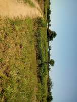 Plots on sale in GULU Town agentlly