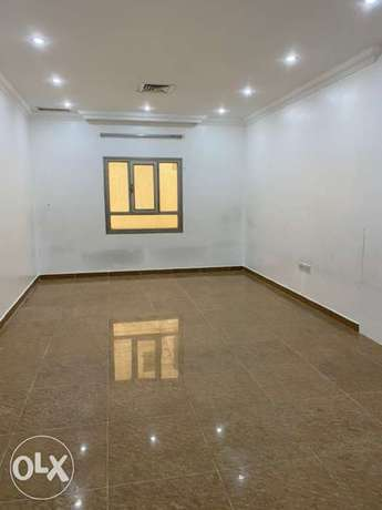 flat in villa for rent fahad al ahmed