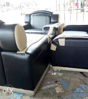 A Y furniture 56 wire road Benin city
