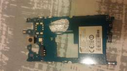 Samsung s4 mini Motherboard