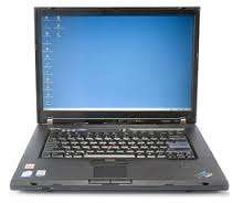 lenovo t60 laptop for sale