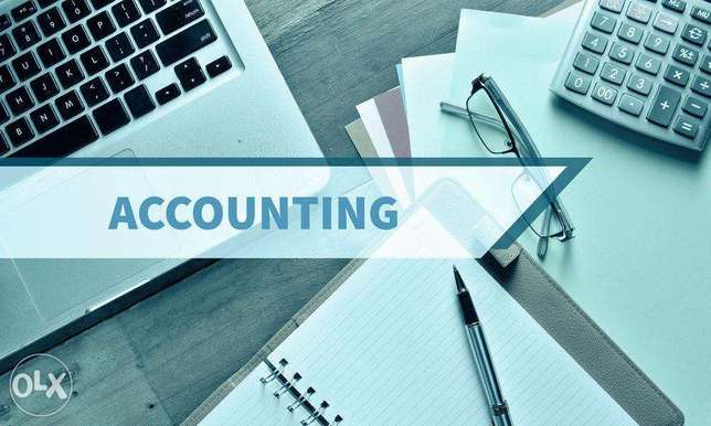 Accounting_Service