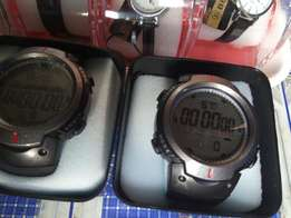 Men's collectionz watches