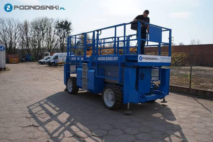 Genie Gs 3390 - 2007 - image 6