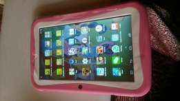 """7"""" TABLET PC~For Kids"""