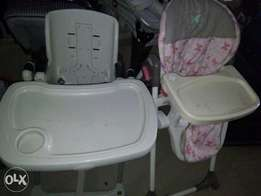 babies feeding chair eX US