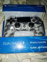 Ps4 wireless controller