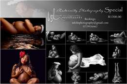 maternity photography Special