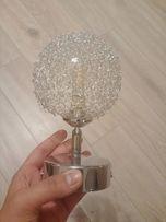 Lampa Castorama Olxpl