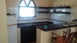 MIRAMAR PROPERTY SOLUTIONS..2X2 bedroom Furnished apartment in mtwapa