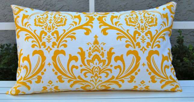 Fibre decorative pillows Dagoretti - image 8