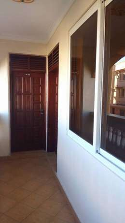 To let spacious 3 bedroom apartment for rental in nyali Mombasa Nyali - image 3