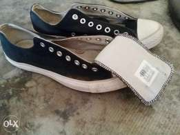 Original American converse all star snickers for sale