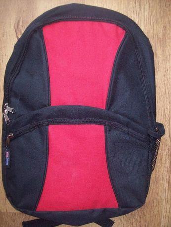 1e7bb25bc3d9d Plecaki i torby na ramię do szkoły tanio Limanowa - image 3