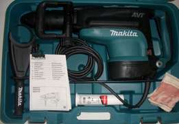 Makita HR5211C High Impact Drill