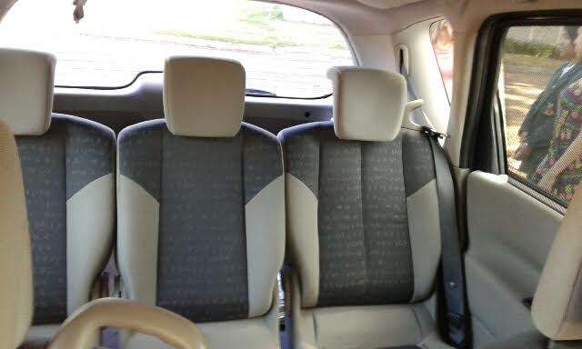 Renault scenic2, 2005 ,dci , black manual , lovelly cond . lic2017 Wynberg - image 3